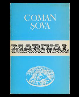 Marival